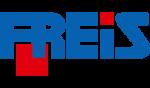 Freis Logo